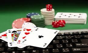 Agen Poker Terpercaya